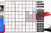 Killer Sudoku is a popular variation on the classic Sudoku puzzles.