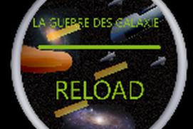La Guerre Des Galaxie[S] : Reload