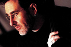 Brian Bromberg FANfinity