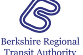 Berkshire Regional Transportation Authority