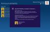 Onvelop for Windows 8