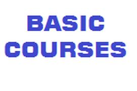 Basics - Leadership - Videos
