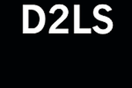 DOTA2 LiveScore
