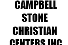 CAMPBELL-STONE CHRISTIAN CENTERS INC
