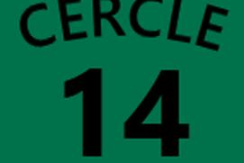 1st4Fans Cercle Brugge