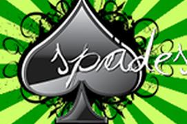 #Spades#