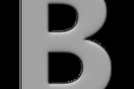 Basic Board