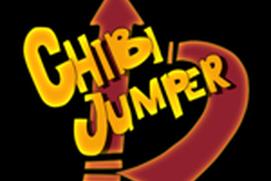 Chibi Jumper Beta