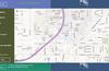 My GPS Location for Windows 8