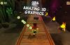 Amazing 3D graphics