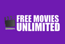 Free Movies Unlimited