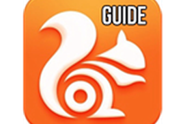 Guide@Ucbrowser