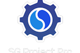 SG Project Pro 5