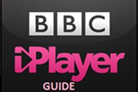 Guide BBC iPlayer