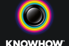 Knowhow Cloud