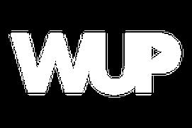 Web Unique Player