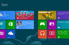 GVoice for Windows 8