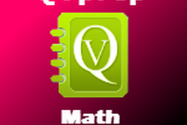 QVprep Math Grade 5 Practice Tests