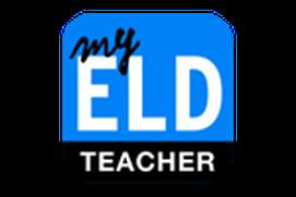Teach myELD