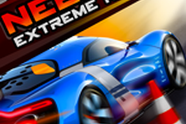 Need For Extreme Racing