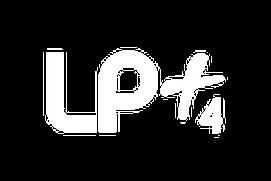 LP+4 Blogger