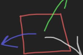 Darkboard
