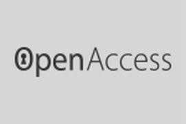 Get Open Access