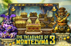 5 treasure rooms and awesome adventure waits for you!