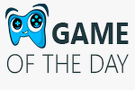 Game of the Day for Lenovo