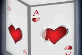 Hearts Deluxe HD