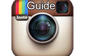 Guide-Instagram