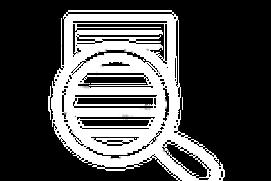 Анализатор текста