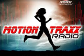 Motion Traxx