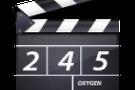 Video JPG Converter
