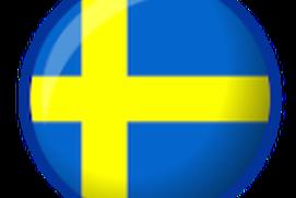 Svenska nyheter och musik