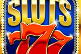 Slots Machine - Mr Chicken Vegas Casino