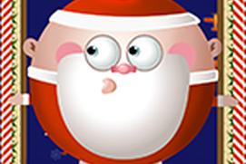 Crazy Santa: Christmas Pinball