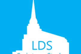 LDS Scripture Study