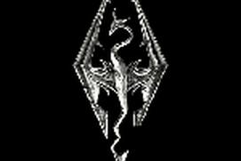 Skyrim Game Info Hub