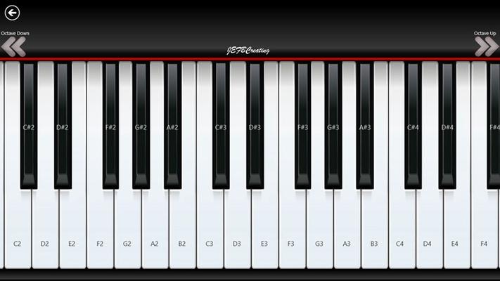 Piano8