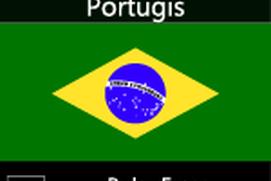 Belajar Bahasa Portugis-Buku Frase