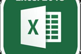 Microsoft Excel 2013 Essential Training