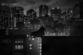 BatmanArkhamCity