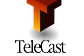 Telecast+ - Online TV