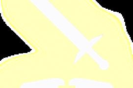 God's Sword