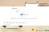 Integration with Facebook login