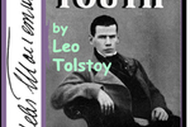 Youth - Leo Tolstoy