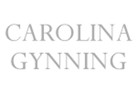 Carolina Gynning Fan