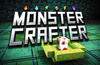 MonsterCrafter for Windows 8