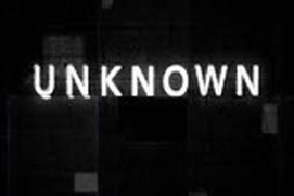 Know The Unknown